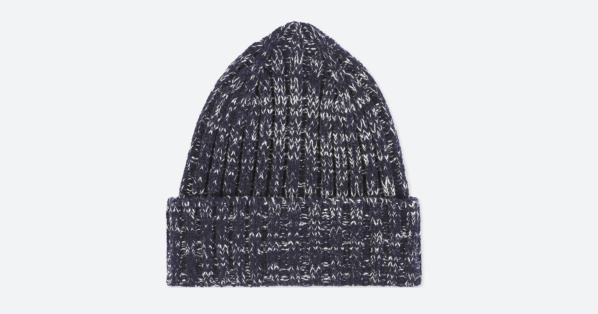 uniqlo winter essentials best puffer jacket turtleneck. Black Bedroom Furniture Sets. Home Design Ideas