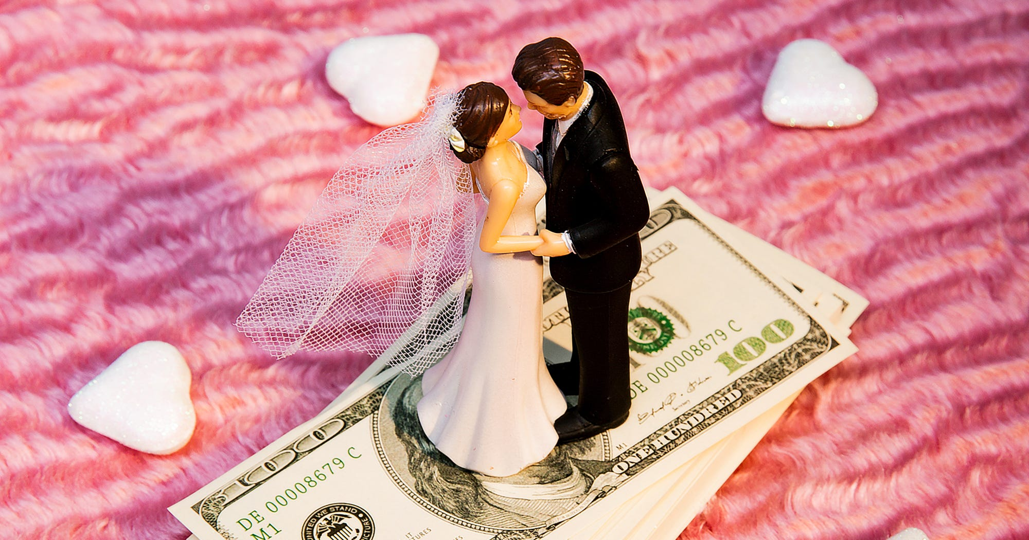 Do You Need Wedding Insurance: Wedding Insurance: How Much It Costs & Who Needs It
