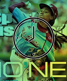 monedavis-8things-embed