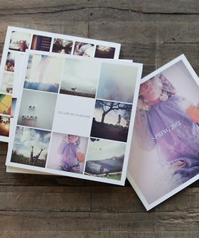 turn instagram into a book   artifact uprising