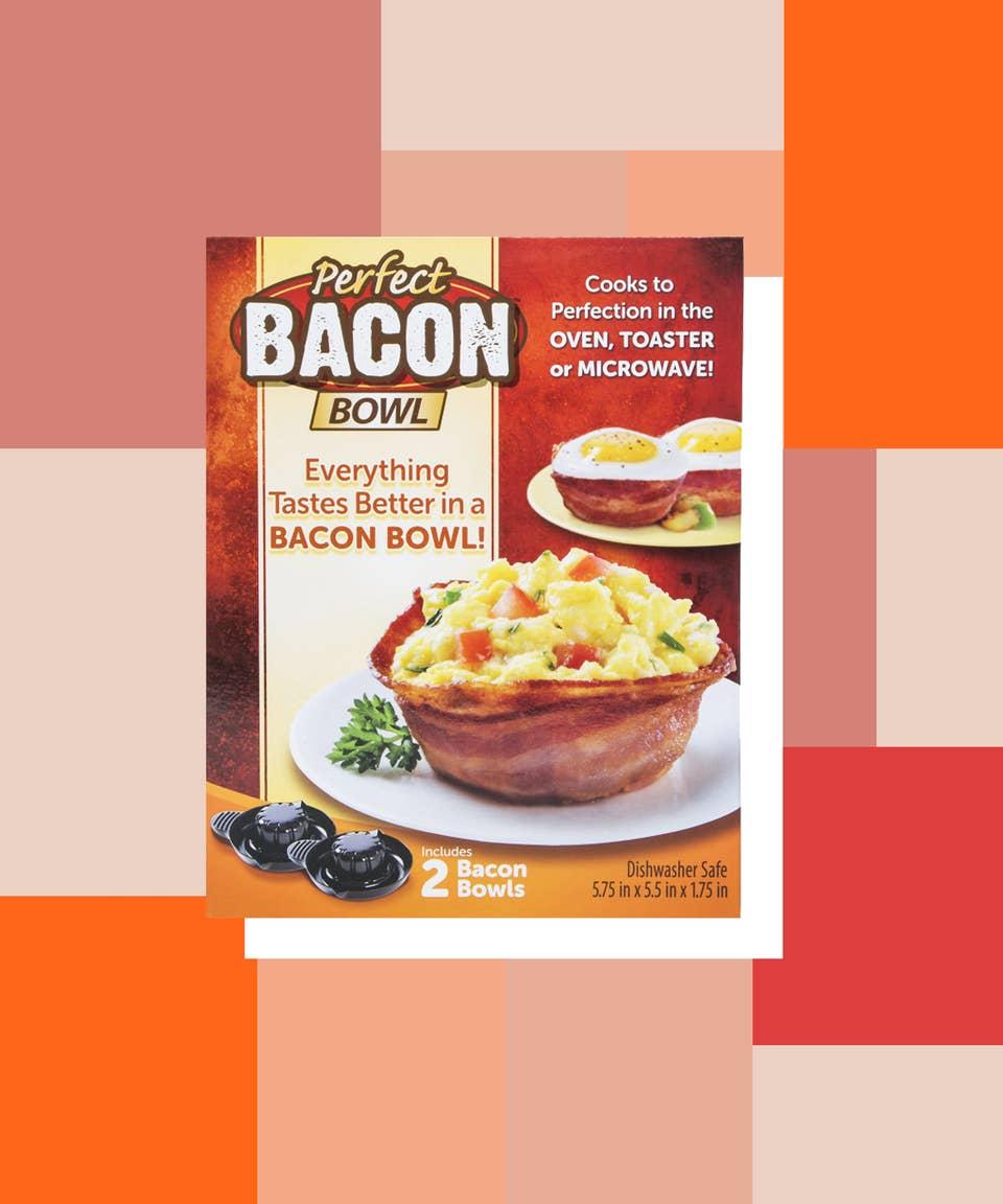 As Seen On Tv Kitchen Gadget Infomercial Reviews