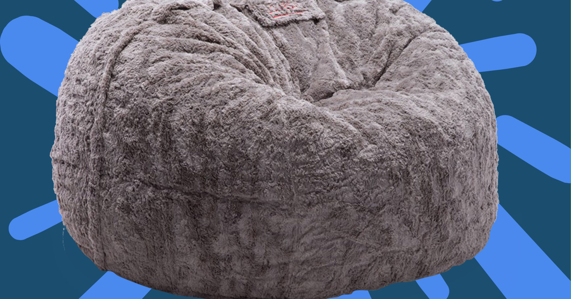 Lovesac Bean Bag Chair Review Pillow Chairs 2016