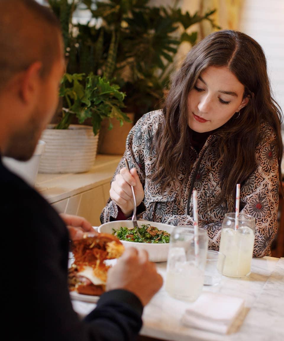 schwiegereltern kennenlernen barcelona flirten