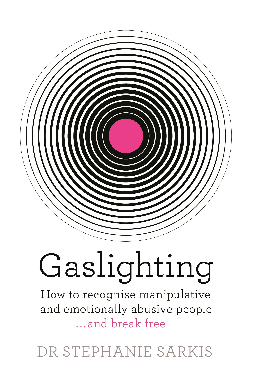 How To Spot Gaslighting In Friendships