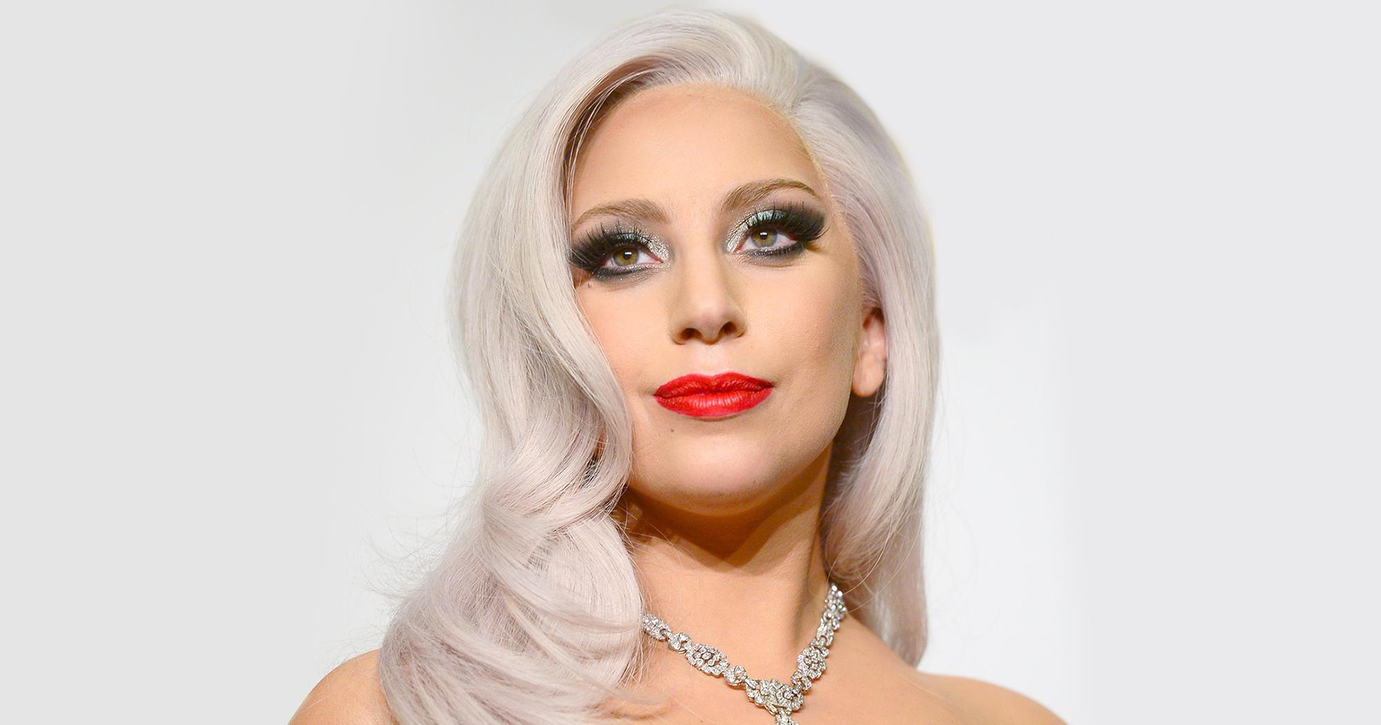 Lady Gaga Net Worth 2019 After A Star Is Born, Grammys