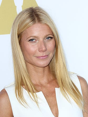 gwynethpaltrow-obama-embed