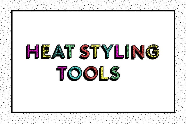 styling_habits_slide5_anna