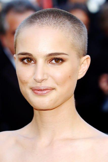 Terrible celebrity haircuts men