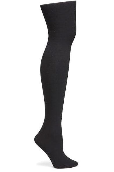 Old Navy Fleece Lined Tights For Women