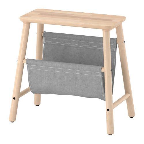 Best Ikea Space Saving Furniture Ideas From Designer