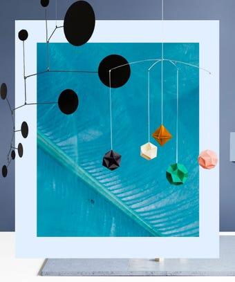 so stylst du dein billy regal von ikea auf. Black Bedroom Furniture Sets. Home Design Ideas