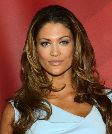 Eve Torres Nude Photos 2019 - 2020 - Hot Leaked Naked Pics Of Eve Torres-8152