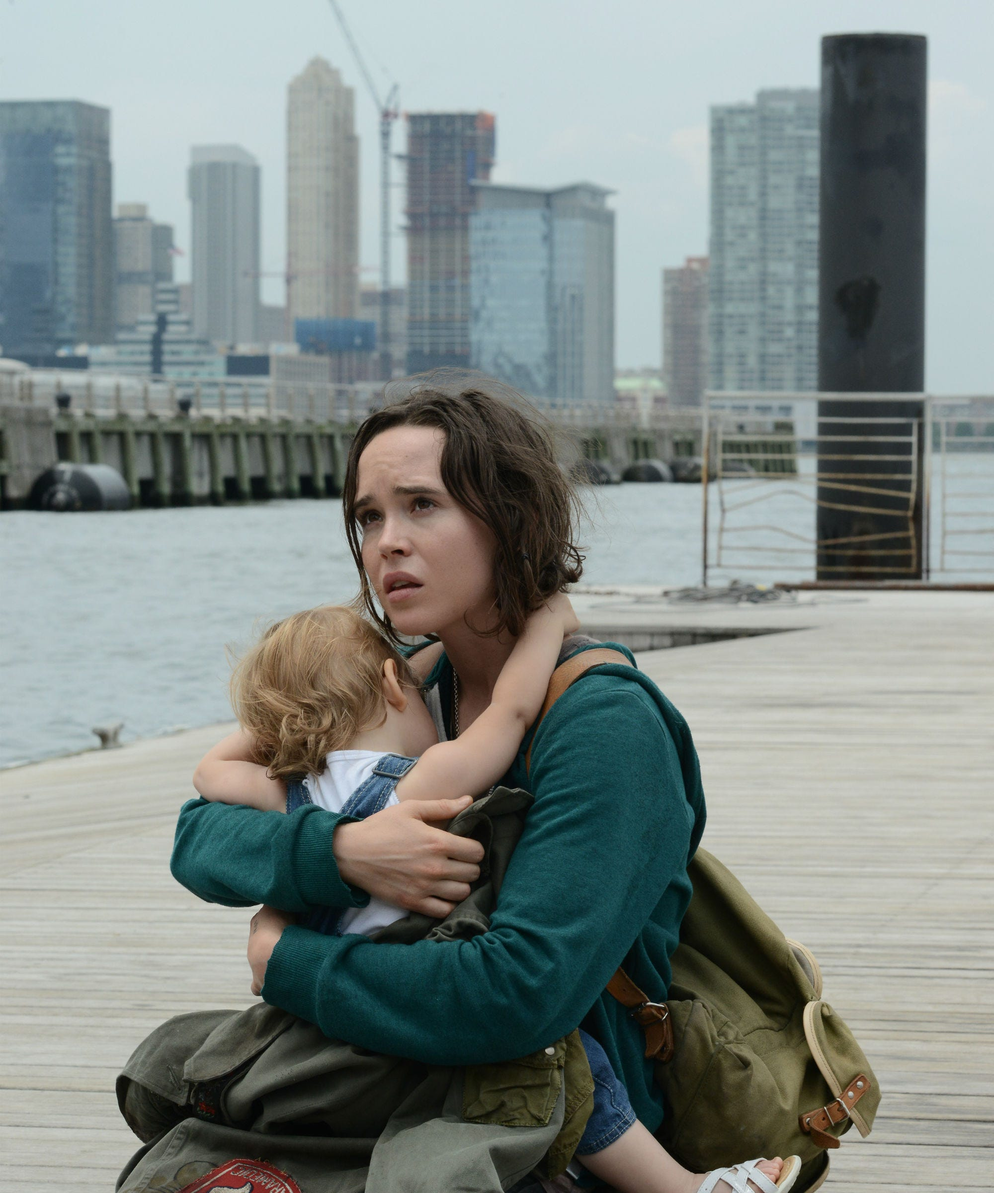 Best Indie Movies Newer Independent Films To Watch