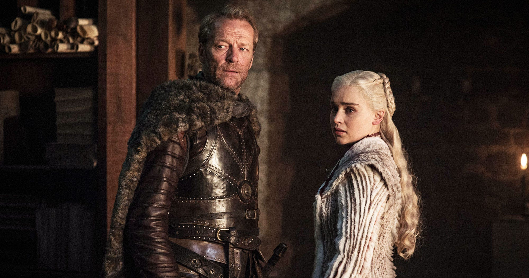 How To Watch Game Of Thrones Without HBO: Viewing Guide