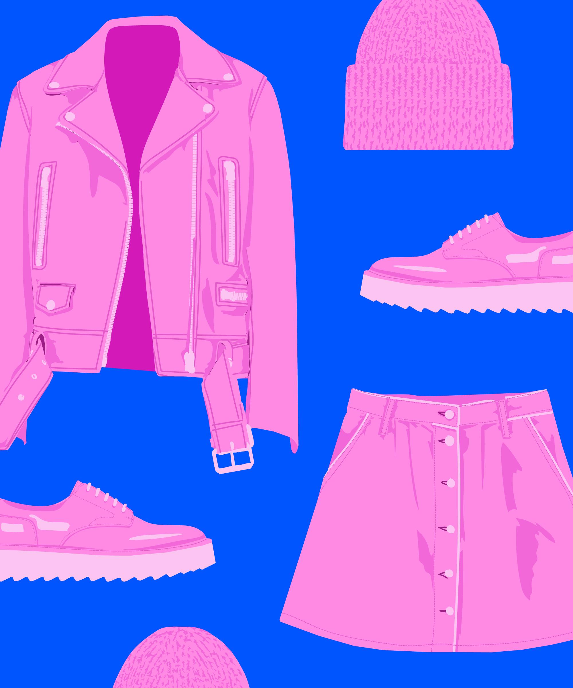 meet ff7fc 786cf Cool New Online Fashion Shopping
