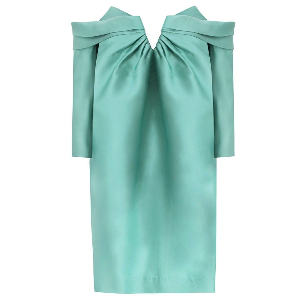 Wedding Outfits - Best Formal Dresses For Summer, Fall