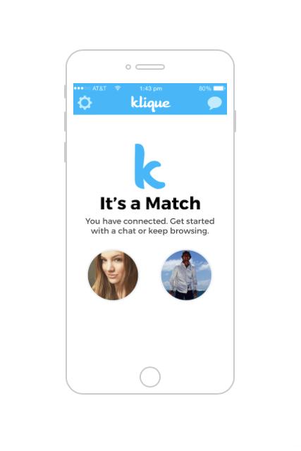 Beste seksi dating App Android muslimi dating sites Dubaissa