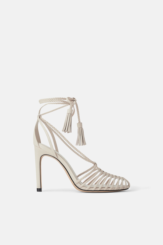Zara Annual Summer Sale 2019 Women