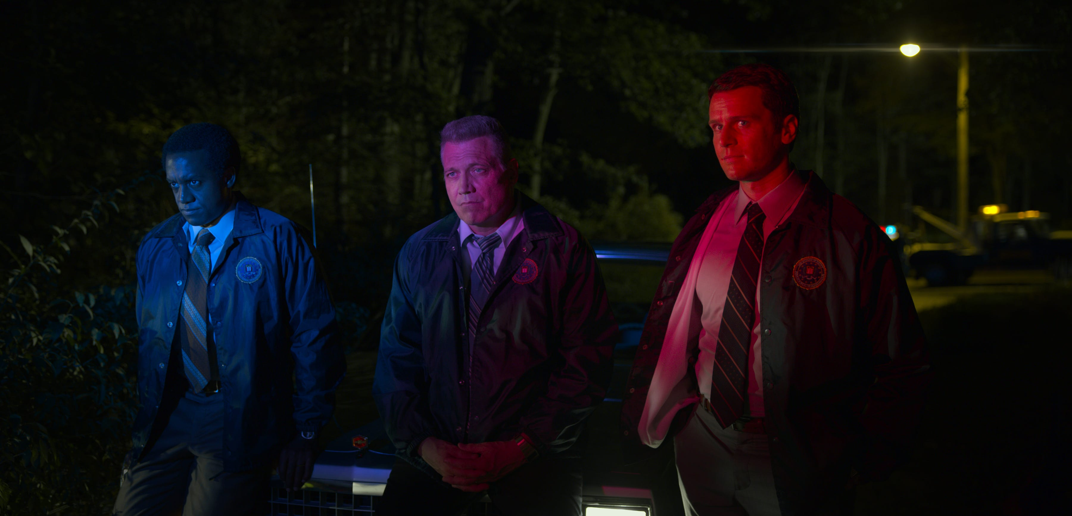 Netflix August 2019 New Releases, Movies TV Series