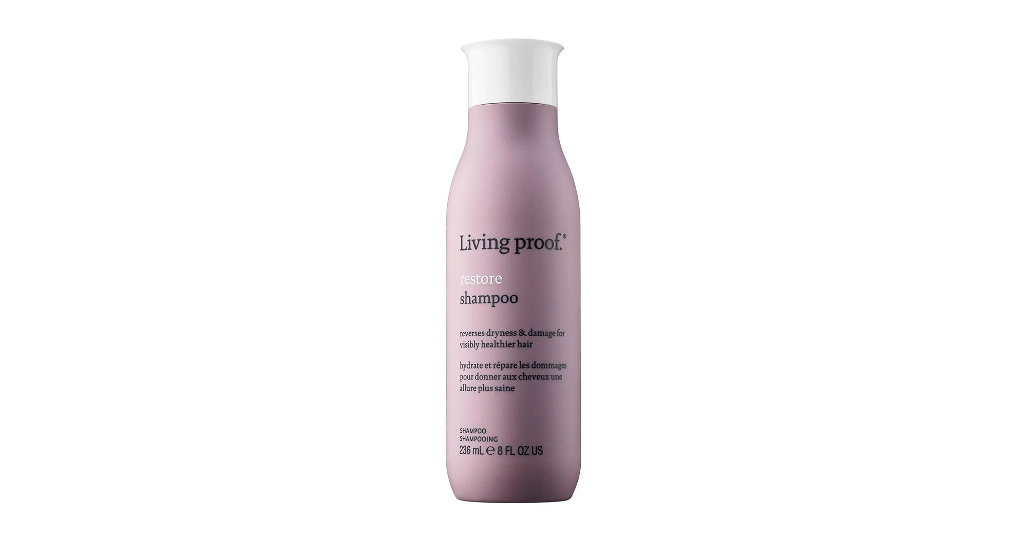 Best Sulfate Free Shampoo 2020 For Every Hair Type