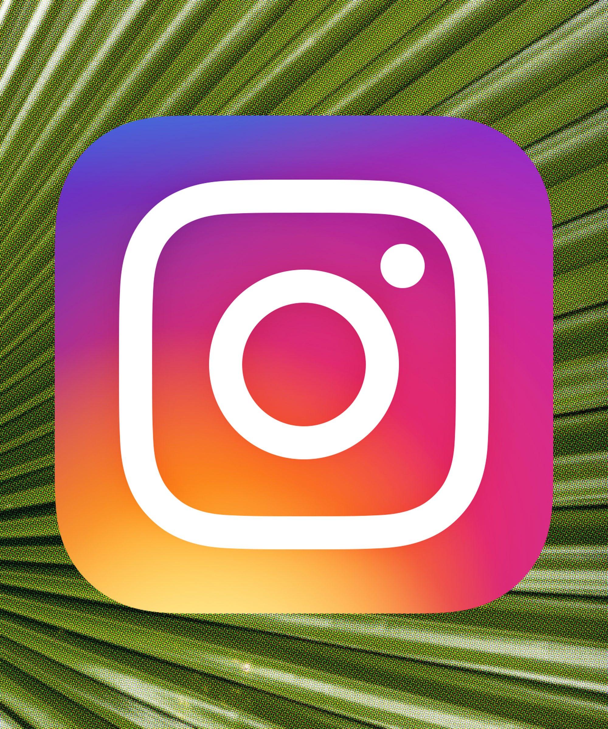Finde heraus, welche deiner Instagram-Posts 2017 die meisten Likes hatten