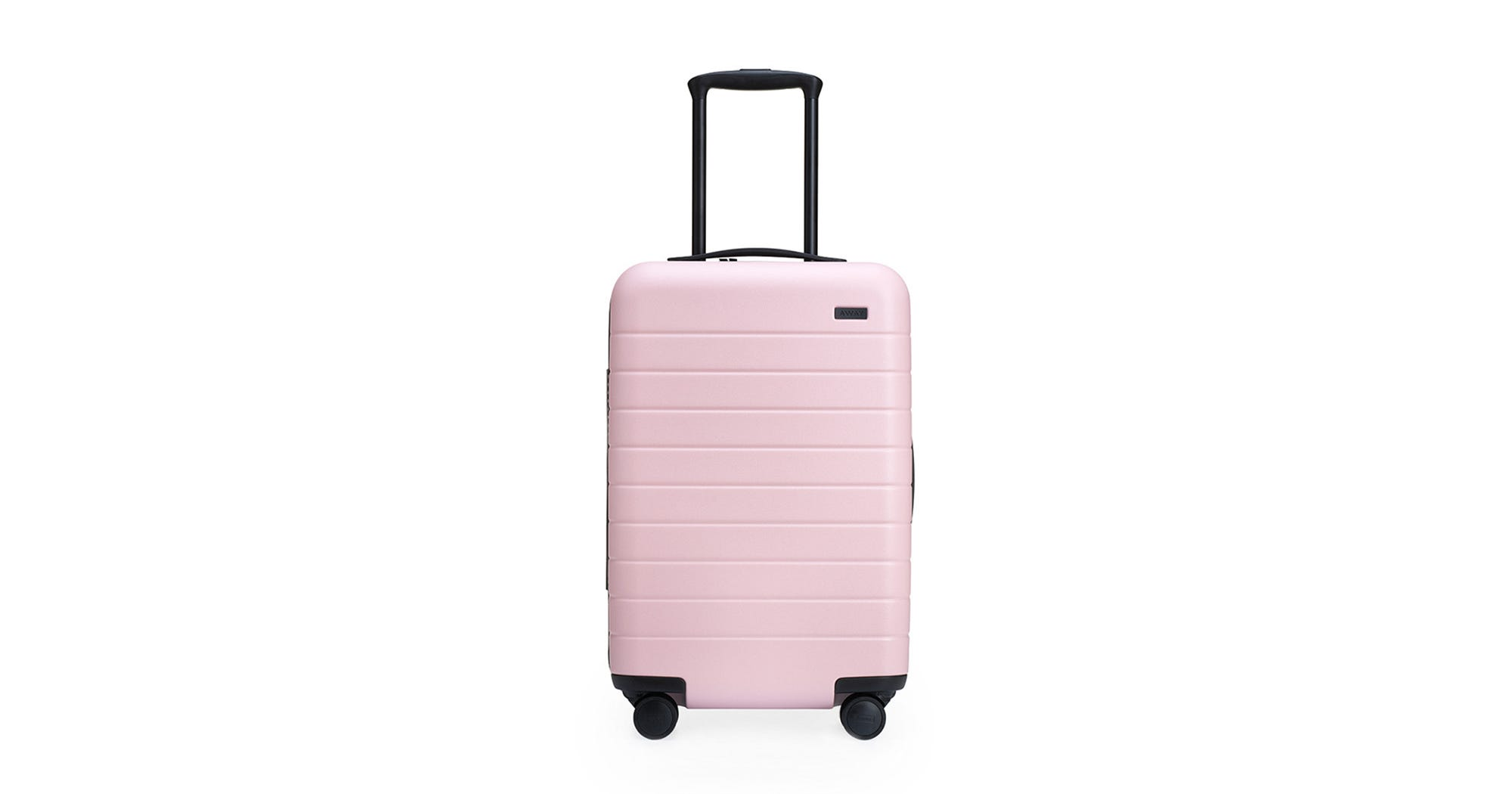 Travel Gear cover image