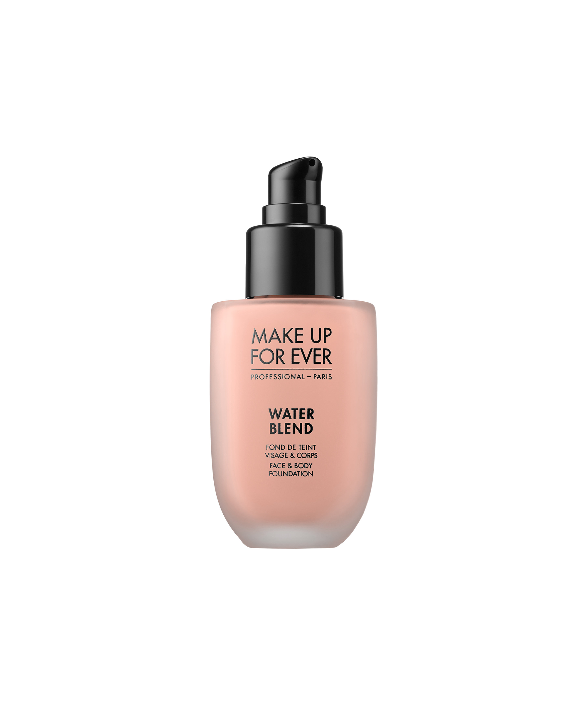 Best Foundations For Sensitive Skin That Wont Irritate
