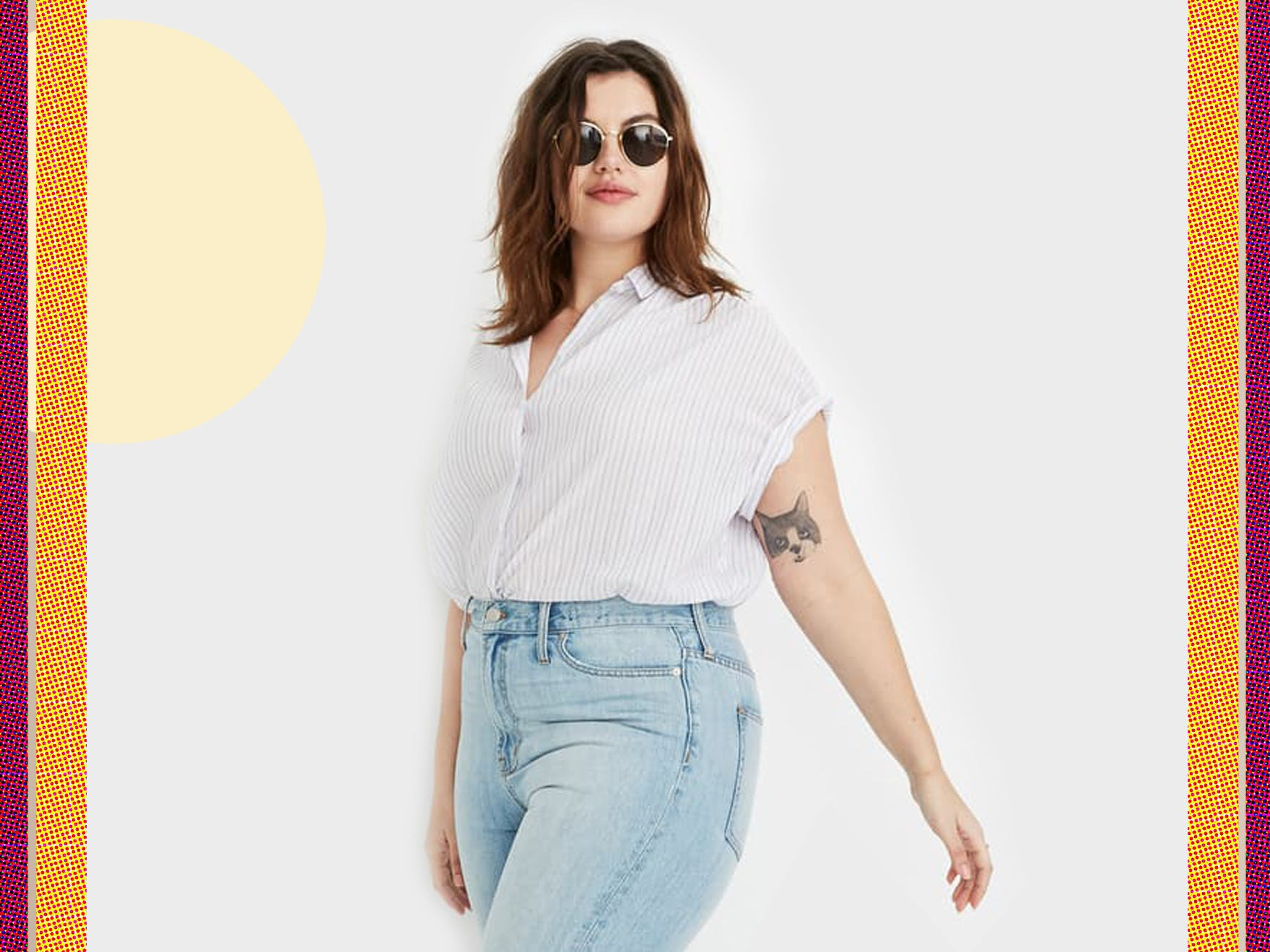 659e7fd8d5031 Trendy Maternity Clothes 2019 New Luxury Fashion Line