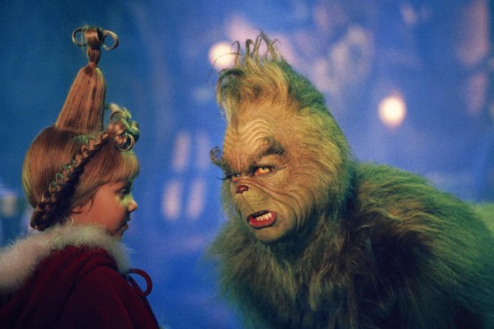 Best Holiday Movies- Netflix, Hulu, Amazon Prime Movies
