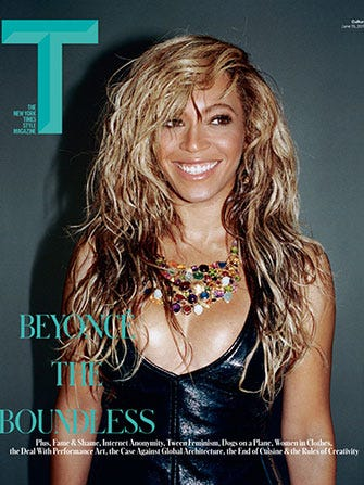 beyonce_embed2