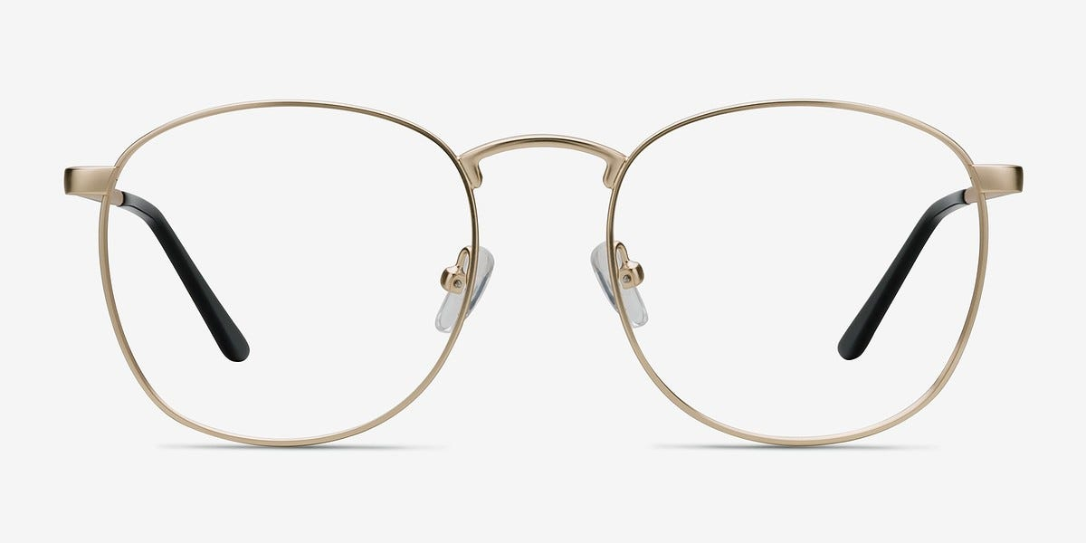 Clear Aviator Glasses Trend Topshop Ray Ban Pacsun