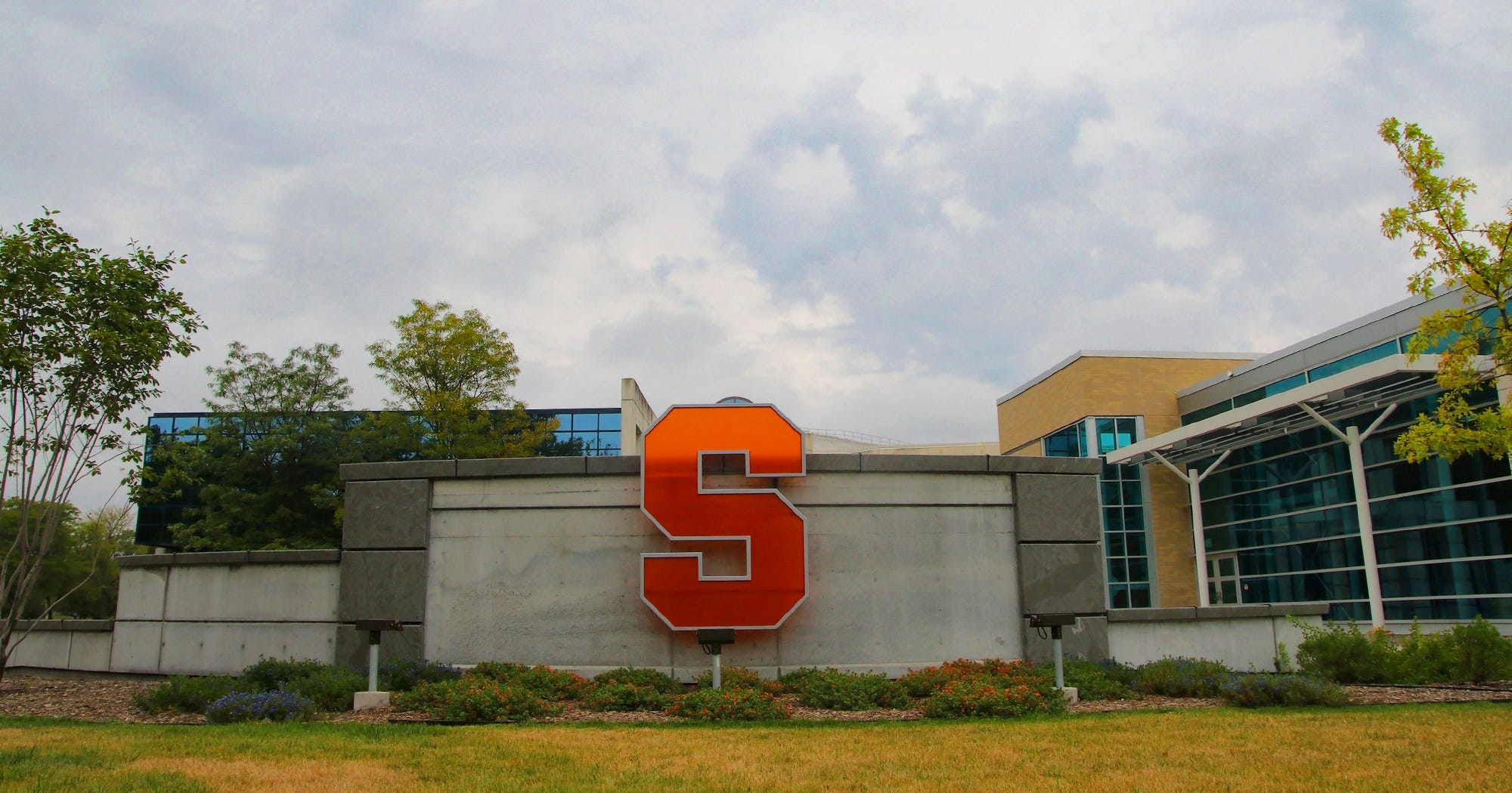 Theta Tau Frat Suspended At SU Because Of Racist Video