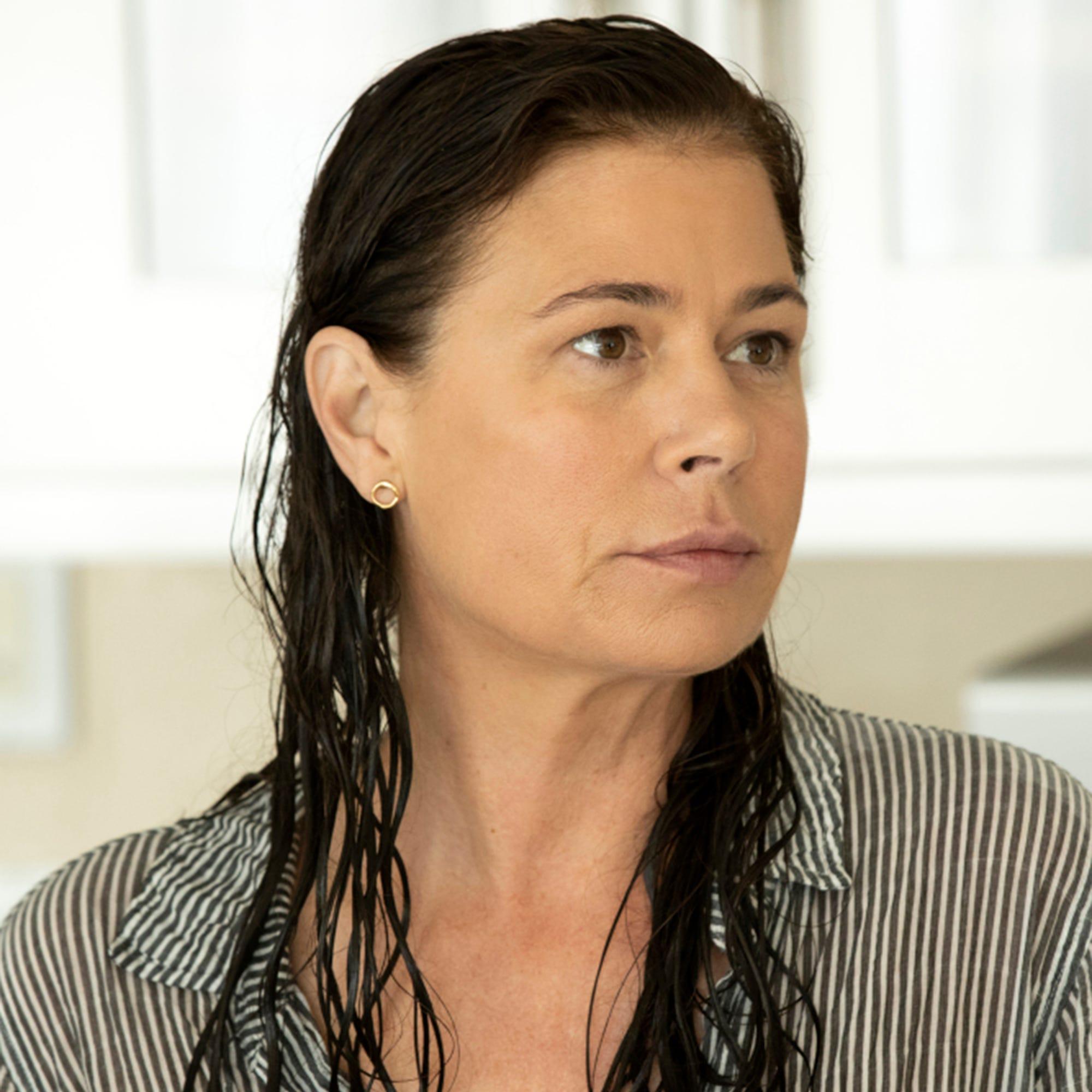 The Affair Season 20, Episode 20 Premiere Recap