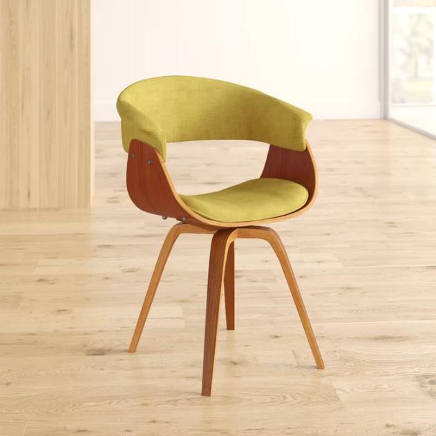 Phenomenal Reuven Summer Dining Chair Cjindustries Chair Design For Home Cjindustriesco