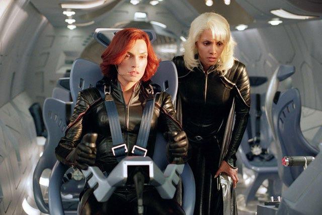 xmen feminismdays of future past movie chris claremont