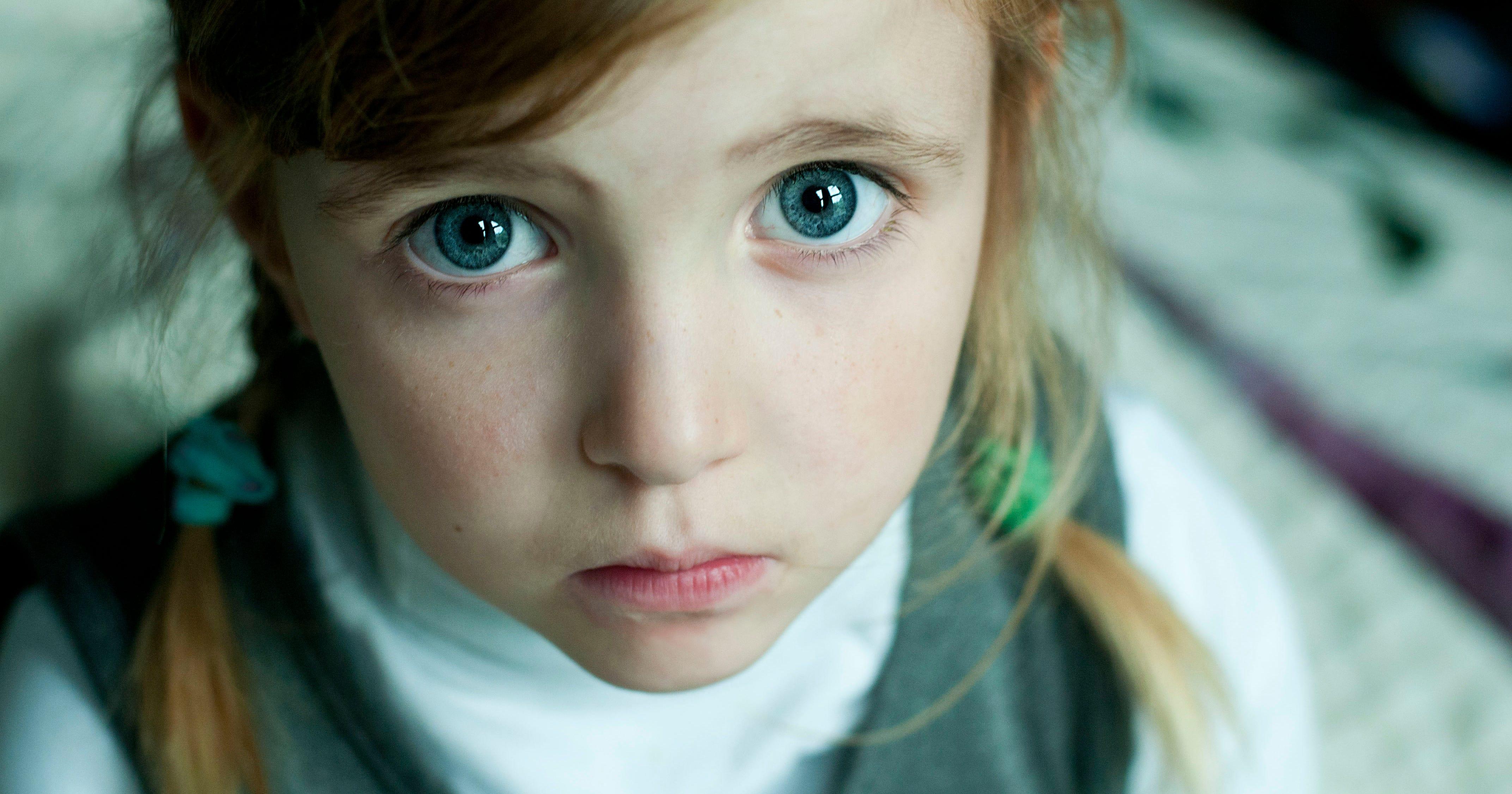 Spielsucht Ursachen Kindheit