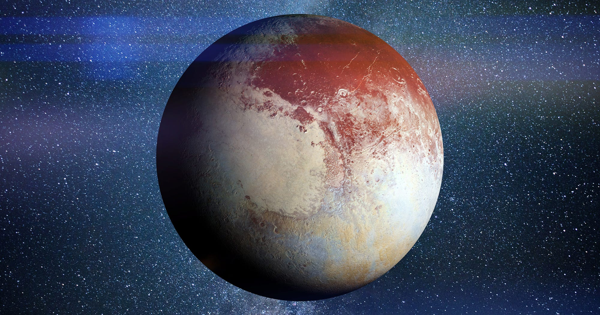 Pluto Retrograde In Capricorn: 2019 Astrology Meaning