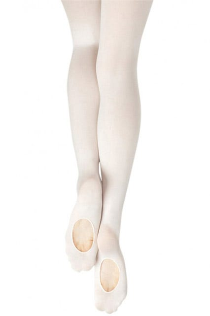 39fbc6ca7e4a0 Dancer Tights - Best Hosiery For Winter
