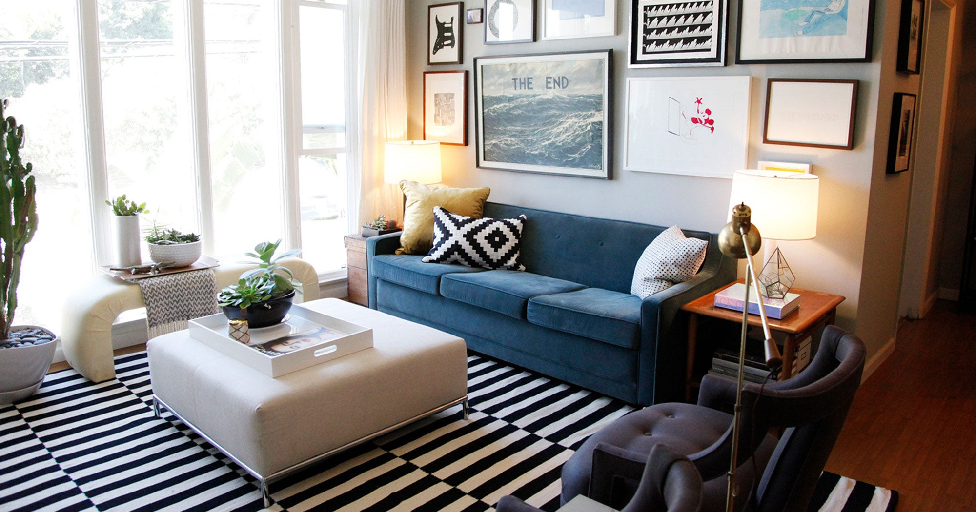 Why Are Por Fashion Brands Selling Home Decor Now? Rachel Zoe House Interior Design on dina manzo house interior design, kris jenner house interior design, designer house interior design,
