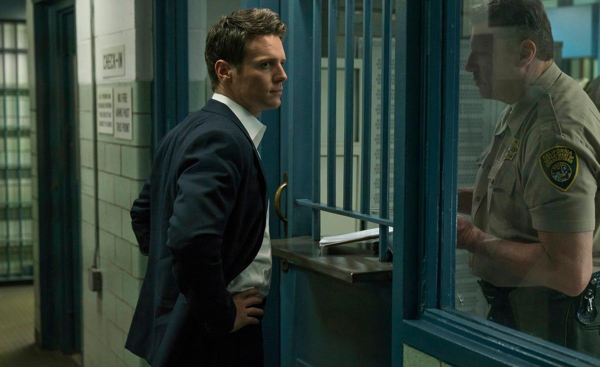 Mindhunter Episodes Synopsis Season 1 Recap Binge Guide