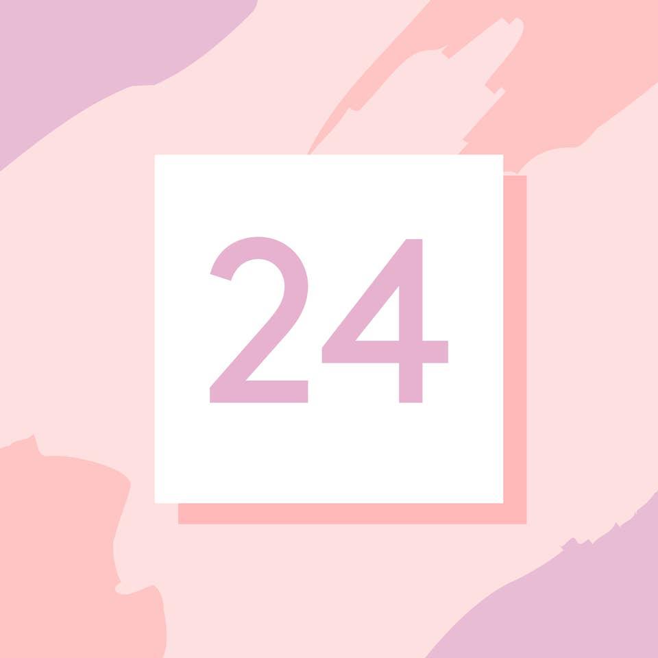 Aber intensiver sex romantischer 11 Tipps