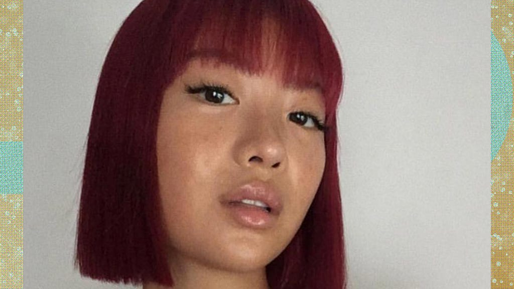 Red Hair Color Ideas Trends For Cute Fall Shades 2019