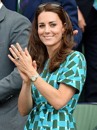 kate-middleton-embed