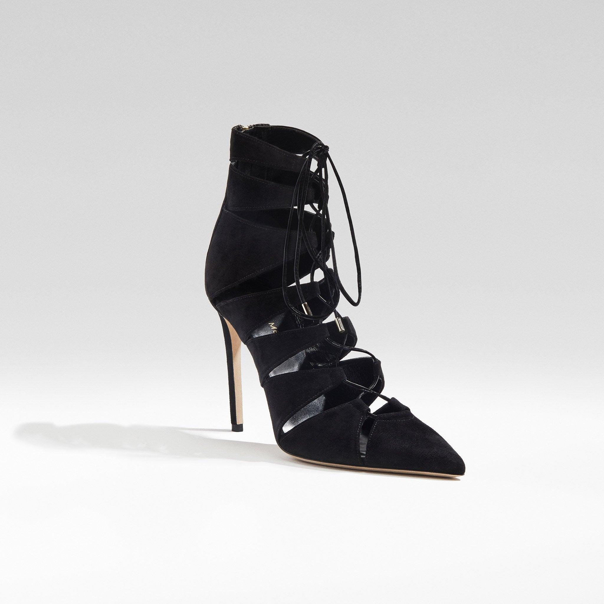 2d7a51a9886 Cute Heels