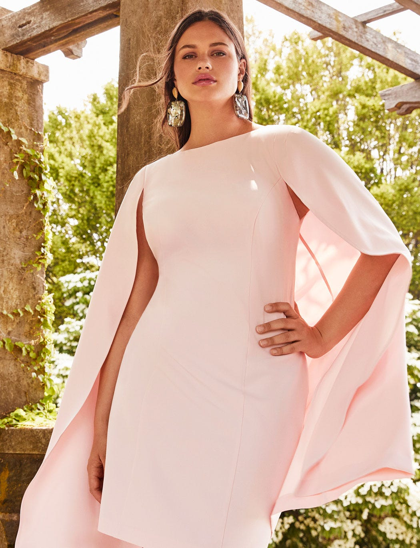 What To Wear To A Beach Wedding Women S Dress Attire