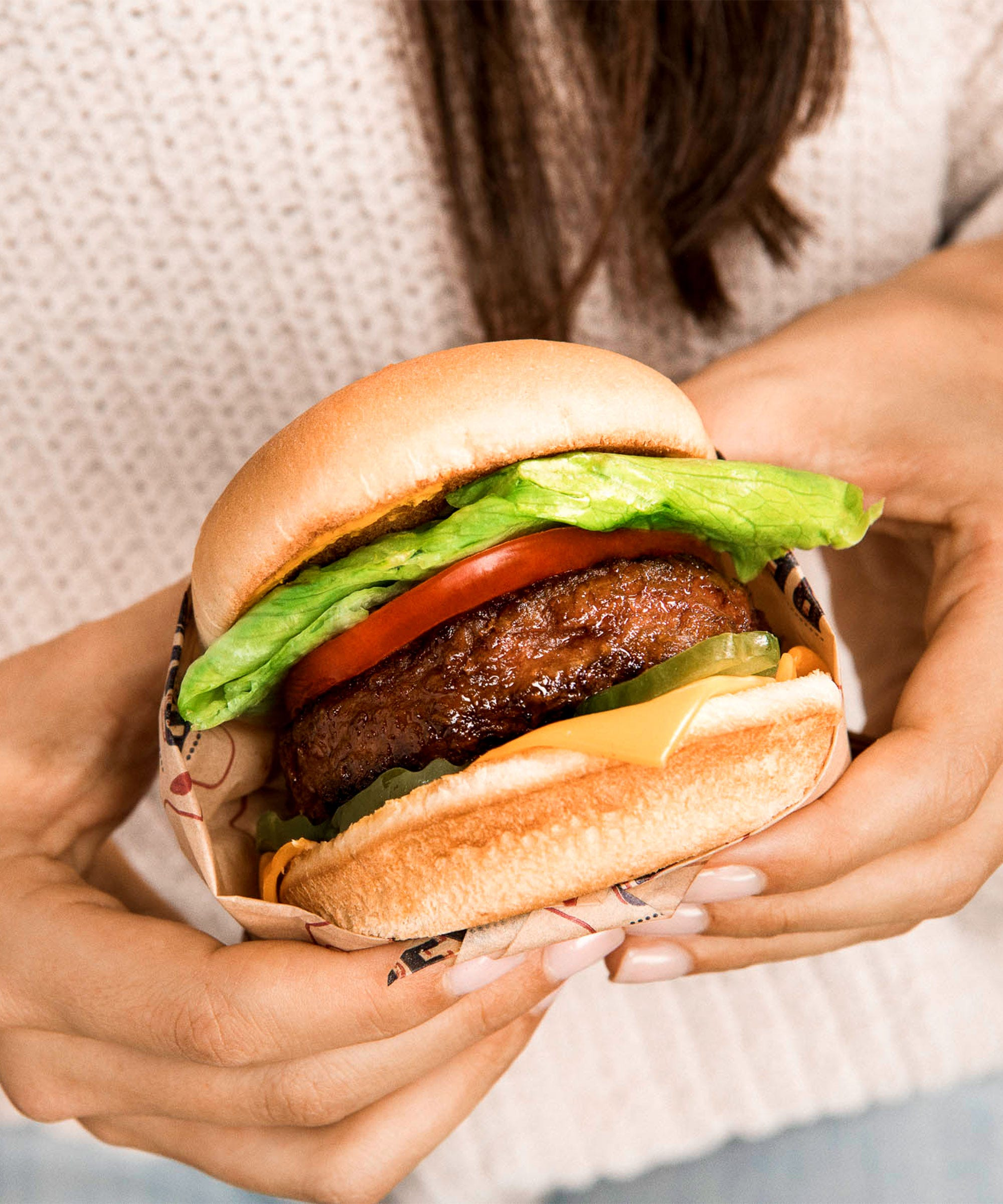 Is Beyond Meat Healthy? Nutrition Facts, Side Effects