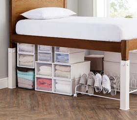 Best Small Bedroom Ideas Space Saver Tips Storage Hacks