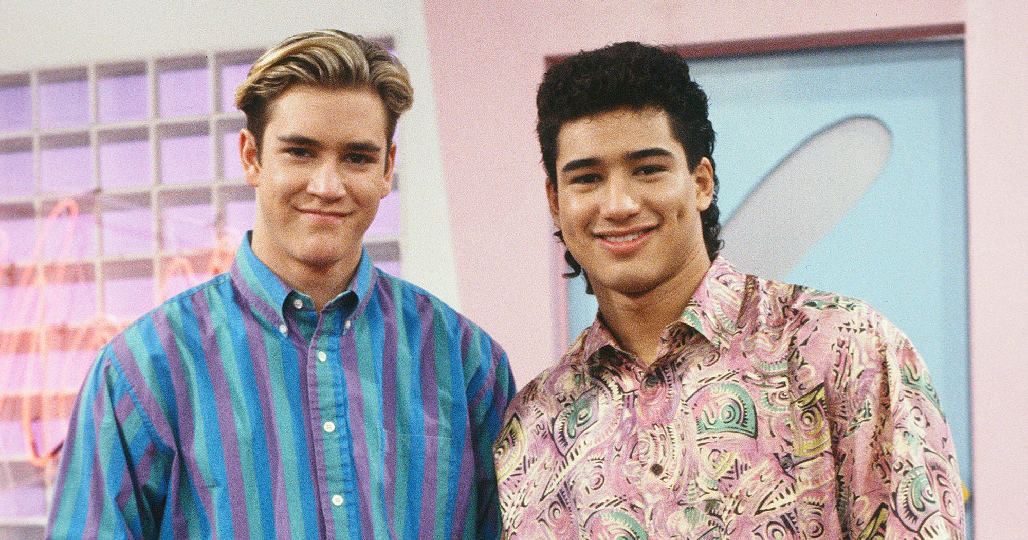 Celebrity Crushes of the 1990's « 90's Kids Stuff