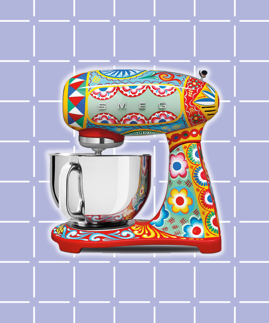 Newest Small Kitchen Appliances Out In The Last Year