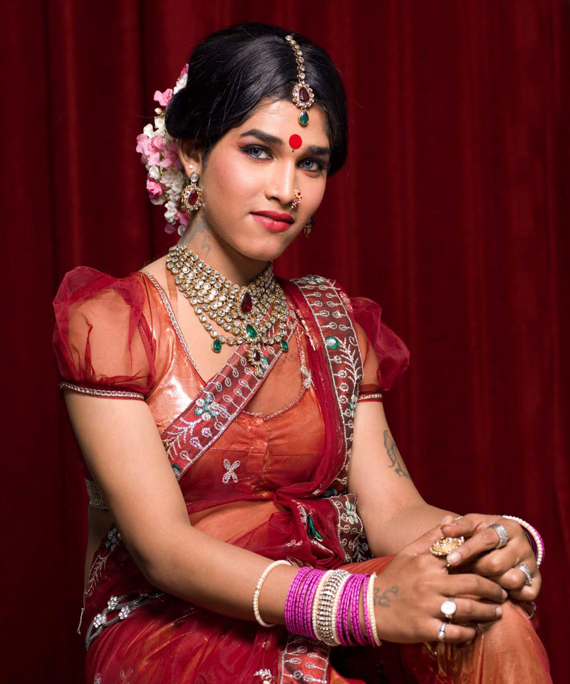 indian hijra sex orgen image